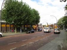Vertraging voor autoluw centrum Nijkerk