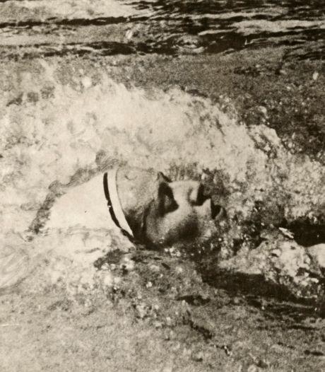 Expositie over de omstreden Olympische Spelen van 1936: vanaf vrijdag in Het Klavier