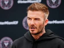 Beckhams kopen appartement in Miami van 22 miljoen dollar