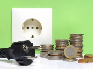Les prix de gros de l'électricité ont encore baissé: comment pouvez-vous en profiter?