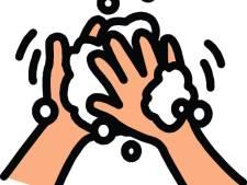 Gevangenis Vught wil corona buiten de deur houden en realiseert 'handenwasstraat'
