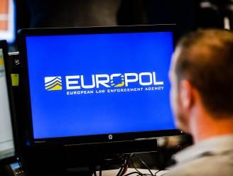 Europol neemt 4,7 miljoen valse producten in beslag bij twee grote namaakbendes