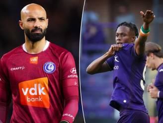 Van Sinan Bolat over Deniz Undav tot Christian Kouamé: deze spelers scoorden afgelopen weekend het best in de Gouden 11