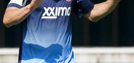 Tadic voor vier jaar naar Southampton van Koeman
