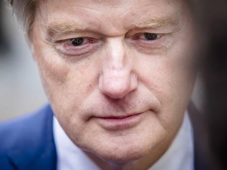 Van Rijn: Rechtszaak om maaltijdrel Groningse ouderen gaat veel te ver