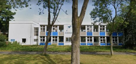 Leidse basisschool De Astronaut officieel geopend