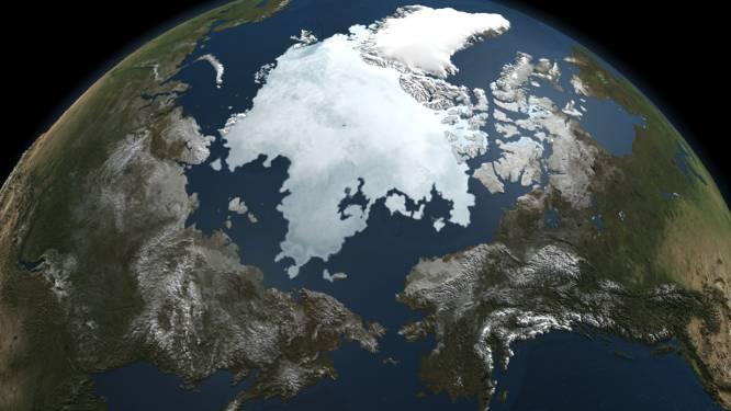 Oceanen blijven opwarmen, vooral op grote diepte