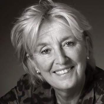 Anne Marie van Lanen