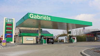 Gabriëls krijgt geen vergunning voor nieuw tankstation langs Edingsesteenweg