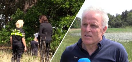 Peter R. de Vries wil miljoen euro inzamelen voor gouden tip die naar lichaam van Tanja Groen leidt