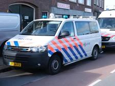 Negen verdachten opgepakt bij grote drugsactie in Den Haag: Wapens, geld en auto's in beslag genomen