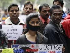 Des avocats refusent de défendre les suspects du viol