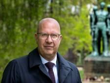 Burgemeester Mikkers: manifest drugscriminaliteit is onlogisch