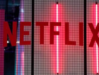 Netflix verwacht pak meer nieuwe klanten dan analisten voorspellen