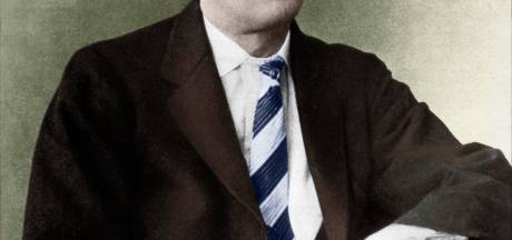 James Joyce en de wraak van Vlissingen