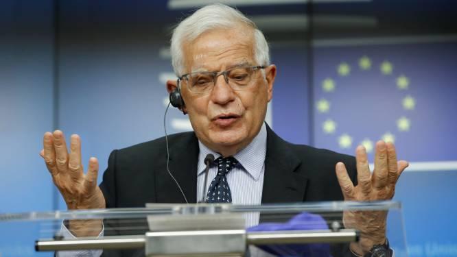 Hongarije vetoot gemeenschappelijke Europese verklaring over Israëlisch-Palestijns geweld