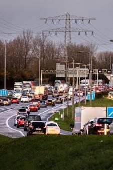 Corona scheelde 3900 verkeersdoden, Nederland scoort het slechtst in Europa