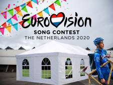 Utrechts Songfestival-bidbook mikpunt van spot op sociale media