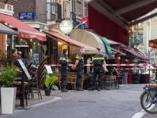Ce que l'on sait du tireur présumé de la tentative d'assassinat sur Peter R. de Vries