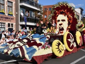 """Corsocomité droomt van 70ste Bloemencorso op 5 september: """"Kan als het ware het grote bevrijdingsfeest worden"""""""