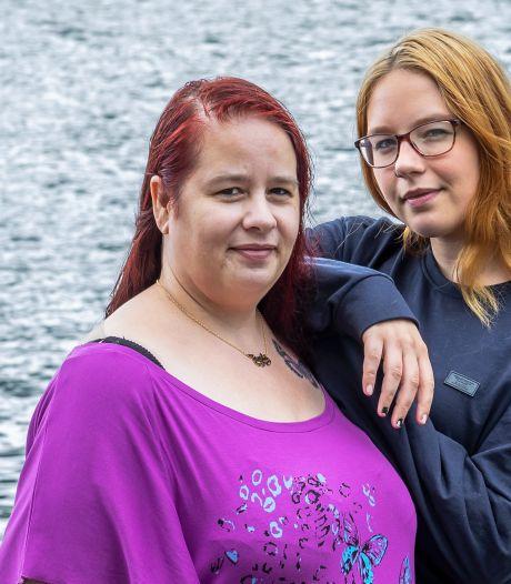 Sjaak (18) was haar eerste liefde, hij werd in 1995 vermoord en niemand werd gepakt: 'Waarom?!'