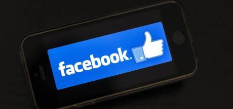 Ouders weten niks van online uitgaven kids, Facebook wil niet terugbetalen