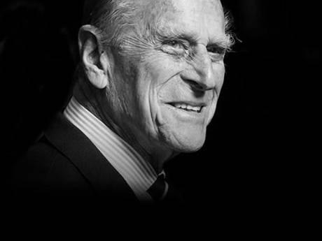 Britse prins Philip (99) overleden: een zorgzame levensgenieter in de schaduw van de Queen