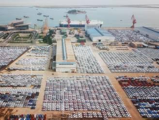 China doet aanvraag om aan te sluiten bij vrijhandelsakkoord CPTPP