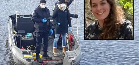 Gevonden lichaam in kanaal is van vermiste Ichelle (29)