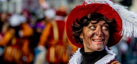 ChristenUnie na onrust in Eindhoven en Tilburg: 'Wij kiezen voor de roetveegpiet'