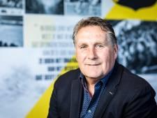 NAC-familie gaat achter Lokhoff staan en gruwelt van ordinaire machtspolitiek