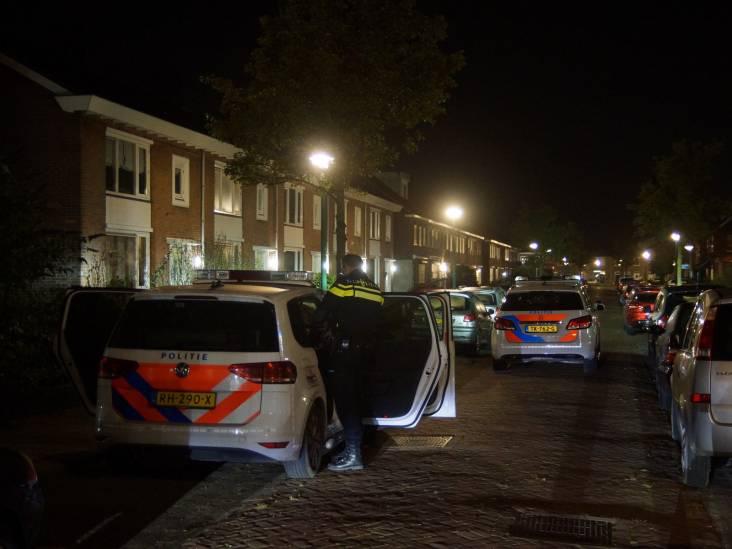 Politieagent gewond bij aanhouding dronken man in Kaatsheuvel