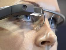 Une application pour filmer ses relations sexuelles via Google Glass