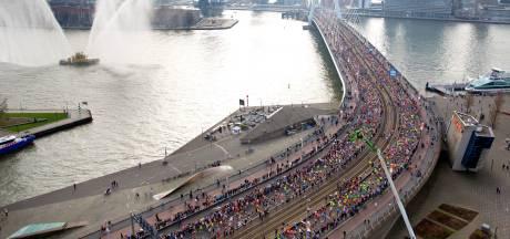 Dit moet je weten voordat je de marathon van Rotterdam loopt of bezoekt