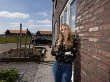 Kavelgate Marknesse veel groter: tientallen mensen wonen in onverkoopbaar huis