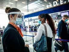 La quarantaine obligatoire pour entrer en France étendue à sept pays supplémentaires