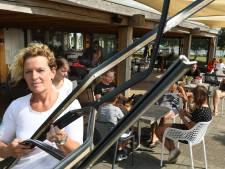 Corona doet keuken Riverside Outdoor in Appeltern tijdelijk de das om