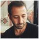 Frans-Koerdische journalist op vraag van Turkije opgepakt in ons land