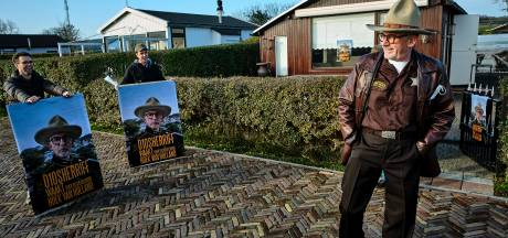 Politiek eist keiharde garanties voor bewoners van het Recreatieoord: plan wethouders naar prullenbak