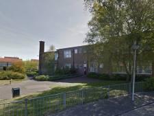 Barendrecht wil wijkgebouw toch slopen: gebruikers naar nieuw pand