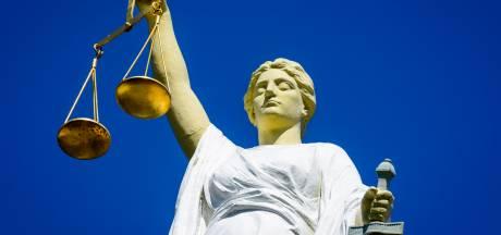 Echtpaar uit Ommel wil naam gezuiverd na 'wietsluiting': 'We werden op één hoop geveegd met criminelen'