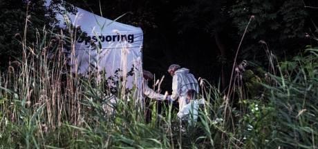 Pool (32) wordt verdacht van moord op landgenoot in Nijmeegs tentenkampje