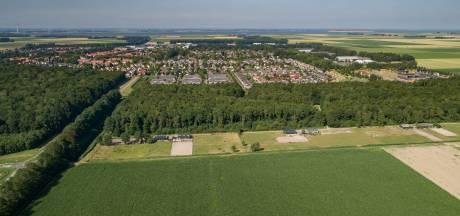 Politiek Dronten wil opheldering over bouwplan Swifterbant-Zuid: 'Niet blij met waar we nu staan'