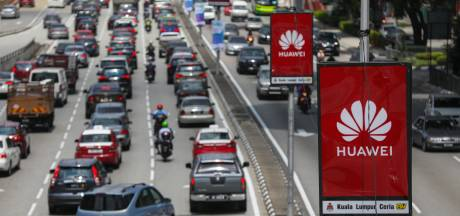 Kabinet lijkt Huawei op diplomatieke wijze de deur te wijzen bij uitrol 5G