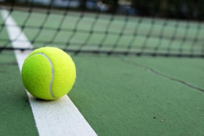 Buiten mag er terug contactloos gesport worden met 4 personen ouder dan 12 jaar.