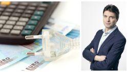 Goed moment om te switchen van elektriciteits- en gasleverancier: u kan tot 580 euro besparen