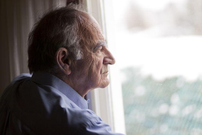 In Veldhoven worden op 21 oktober drie minicursussen met als thema eenzaamheid gegeven.
