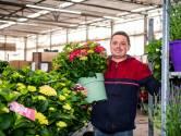 Arbeidsmigrant behandeld als tweederangsburger: '25 euro boete als je pot pindakaas op aanrecht laat staan'