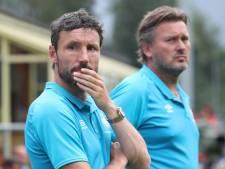 PSV wil kortere transferperiode: 'Britse maatregel verdient navolging'