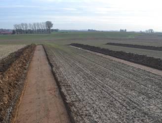 Landart moet historische sites in Hoegaarden en Tienen onder de aandacht brengen